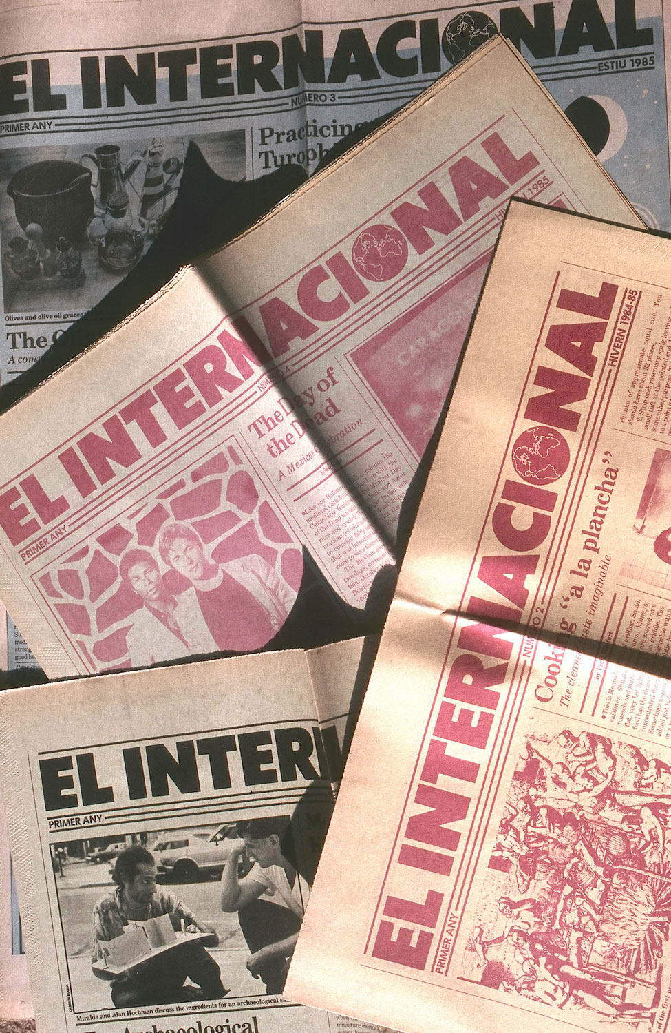 El-Internacional-Newspaper-001991