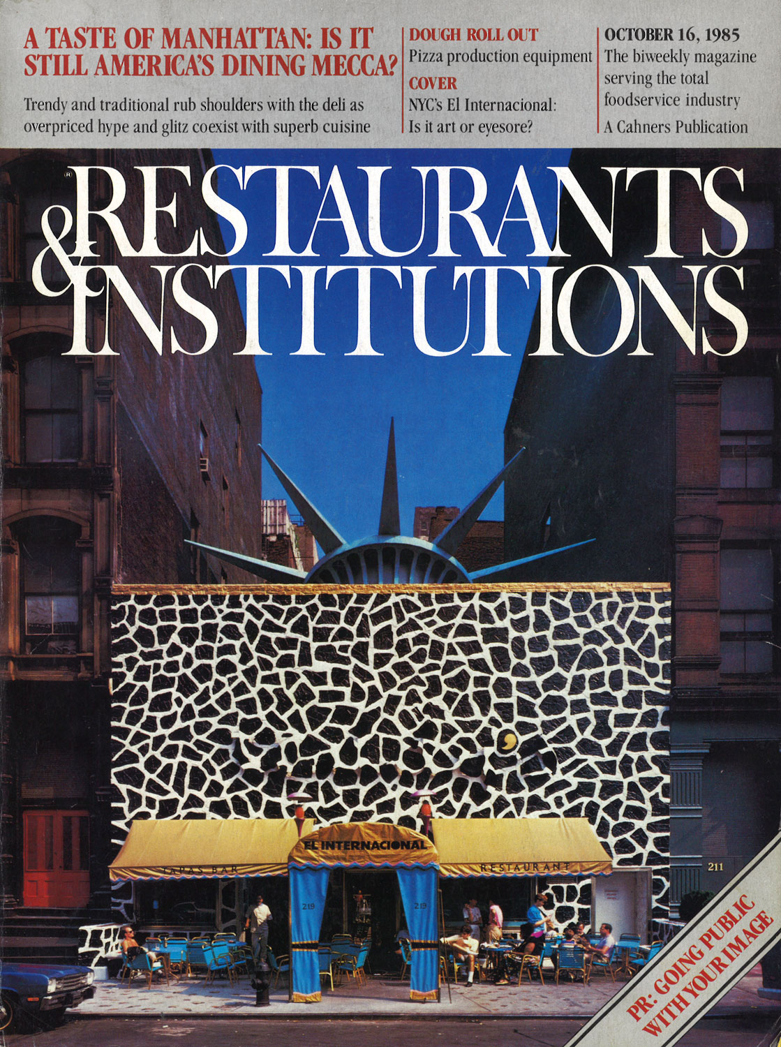 Restaurants-and-Institutions-16OCT85