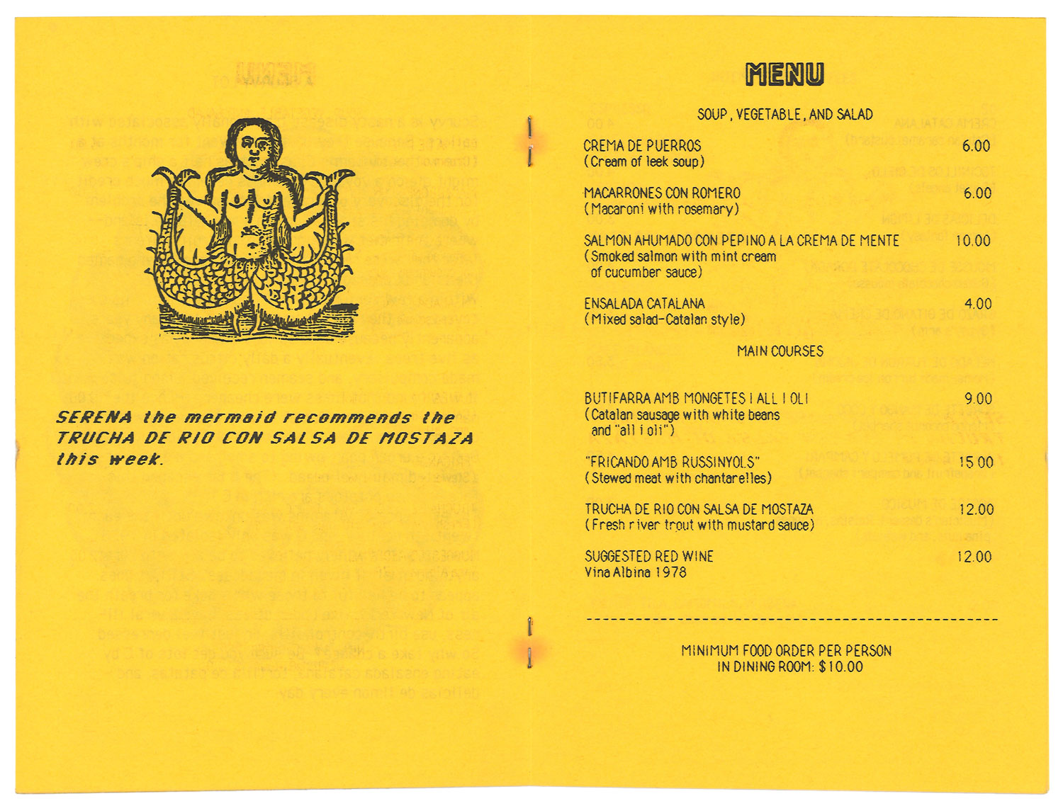 menu-may-june-1985